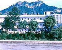 Hotel Alaknanda
