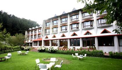 Sagar Resort