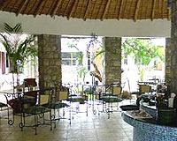 Gol-Ghar-Indoor-View