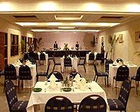 'Flamingo'- Conference-Hall