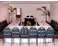 'Kingfisher'- Conference-Hall