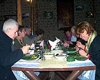 Dining-in-Gol-Ghar