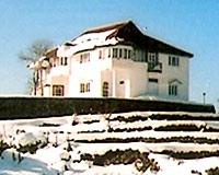 Hotel Divyansh