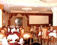 Beimessal Restaurant