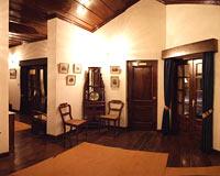 Room Interiors