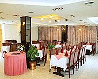Aab-O-Dana Restaurant