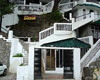 Hotel Sheela
