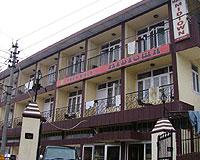 Hotel Midtown