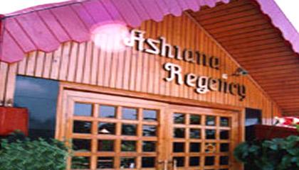 Ashiana Regency