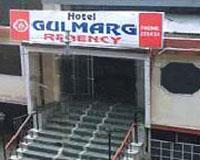 Gulmarg Hotel